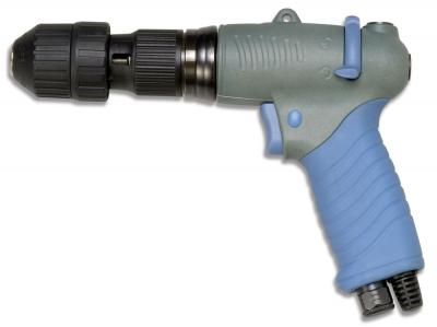 R Series-DPN (Pistol Cushion Type Air Drill)